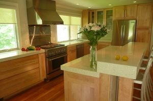 Interesting Ideas for Kitchen Remodeling in St. Louis